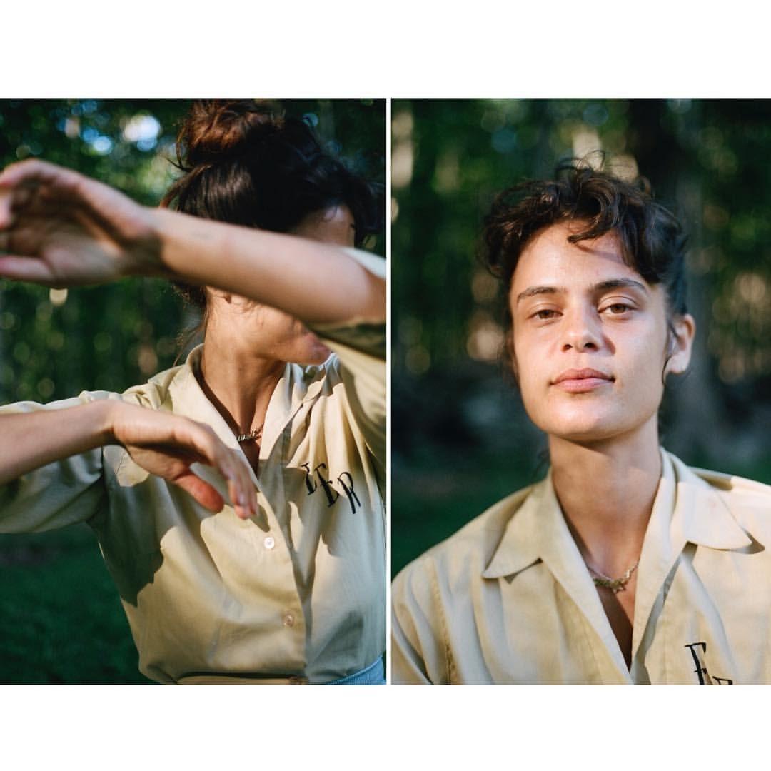Instagram Georgia Hilmer nude photos 2019