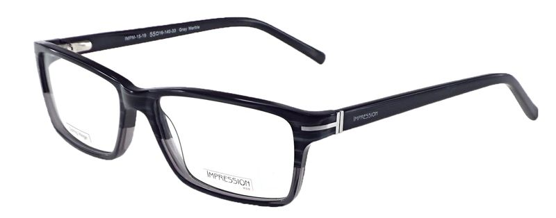 3255e03675 Impression Men s Glasses. http   www.stantonoptical.com mens-
