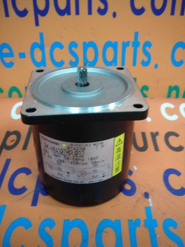 Yokogawa Rm H8a30zmpu032 Yokogawa Pinterest