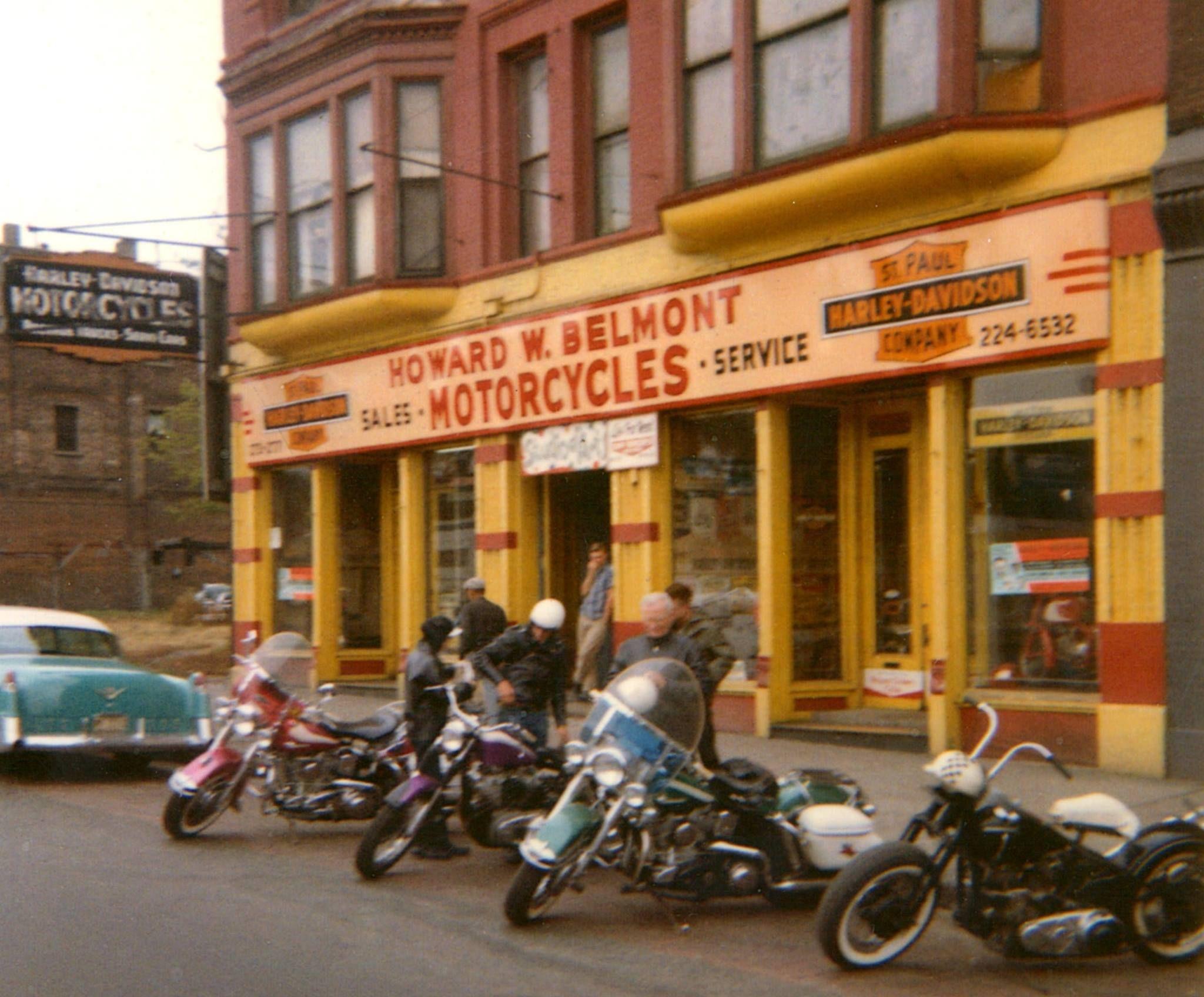 Worksheet. Howard Belmont Harley Davidson Dealer  Motorcycles  Pinterest