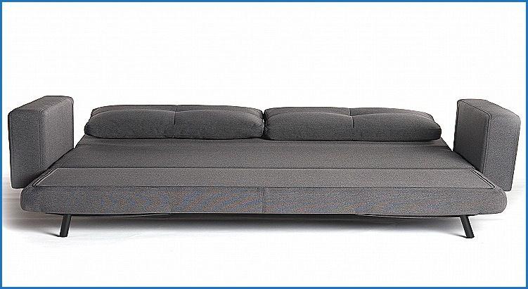 inspirational farmers sofa bed furniture design ideas compilation rh pinterest com