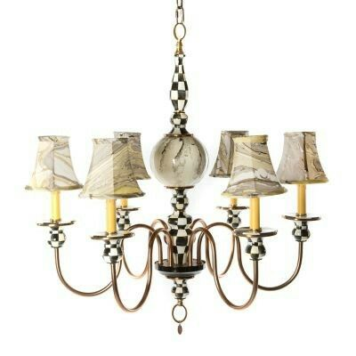 Explore diy chandelier chandeliers and more diy chandelierchandeliersisland lightingpalazzolight fixturesneiman marcuskettlesrabbit holetop designers