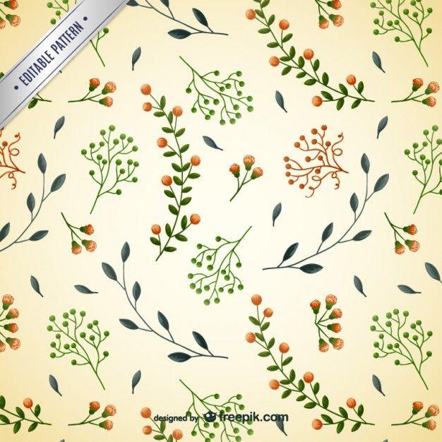 http://br.freepik.com/vetores-gratis/teste-padrao-com-flores-delicadas_760586.htm