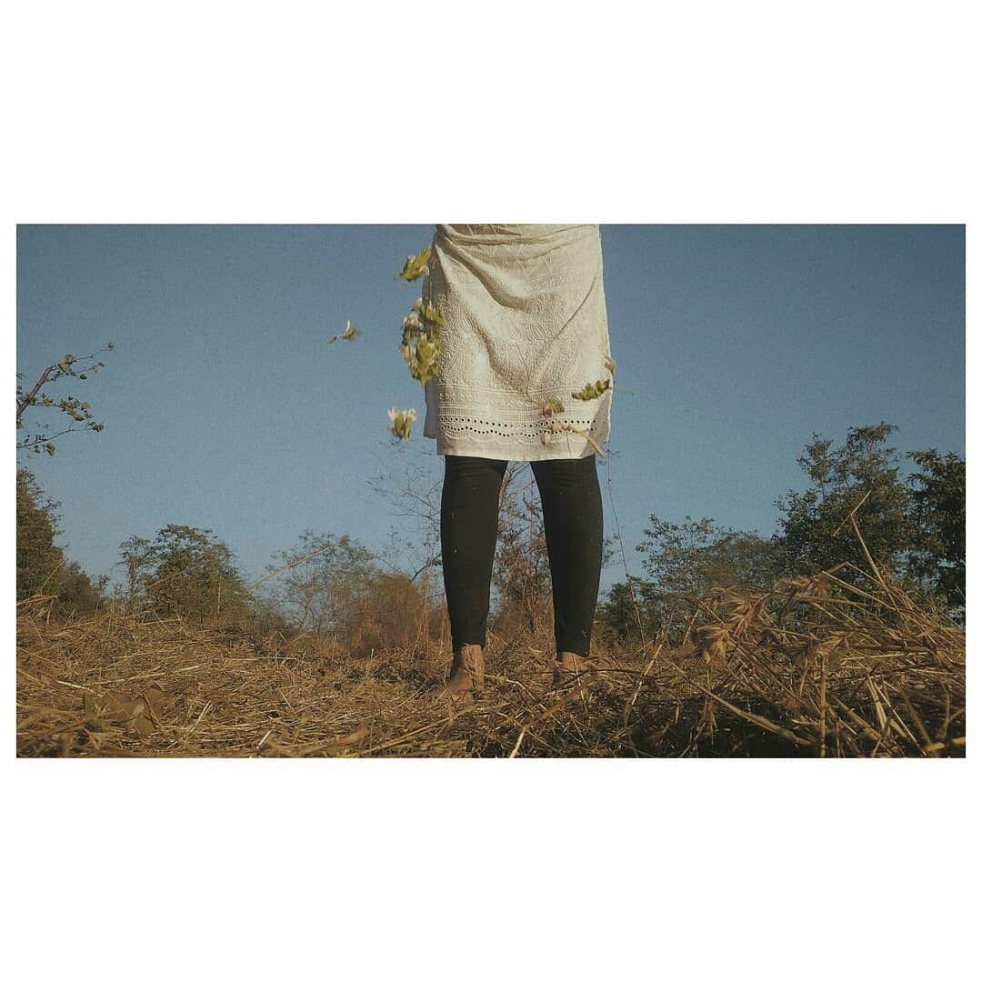 #aesthetic #aesthetictumblr #vsco #picsart #selfportrait #advanceselfie #ninjasscout #grunge #mobilephotography #portraitphotography #portraits_ig #sorelleamore #curatormag #777luckyfish #inspiroindia #pinterest #skyphotography