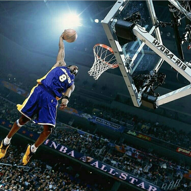 Kobe Bryant (With images) Kobe bryant, Kobe, Lakers kobe