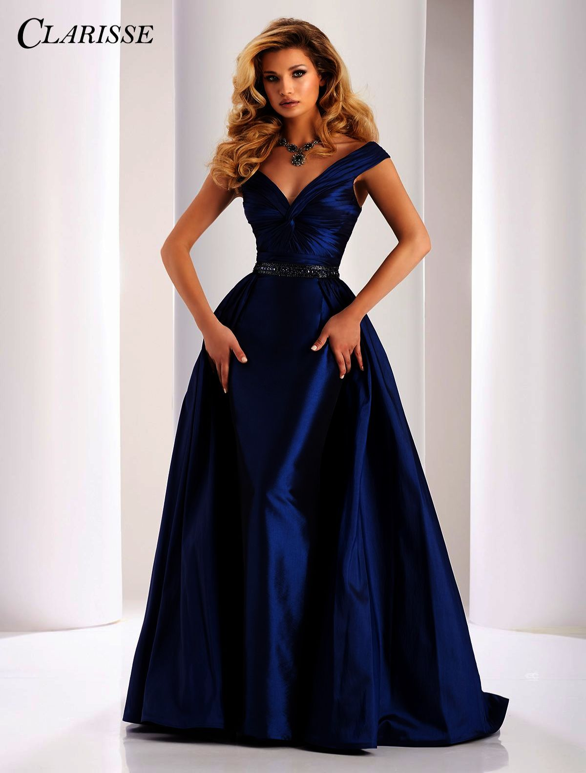 Dress for wedding evening party  Formal Dress For Wedding Evening Dress Emerald Green  Evening