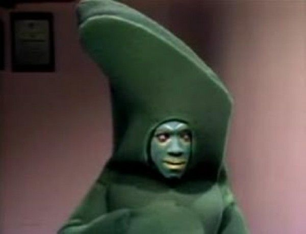 Gumby from SNL Older SNL Pinterest Snl, Blog and As