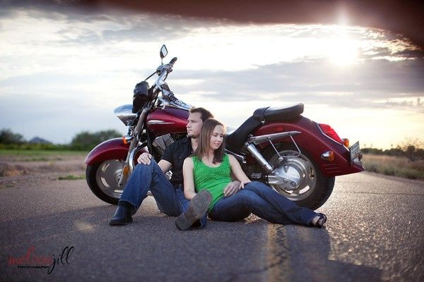 motorcycle photography ideas  motorcycle wedding photography ideas | Motorcycle wedding ...