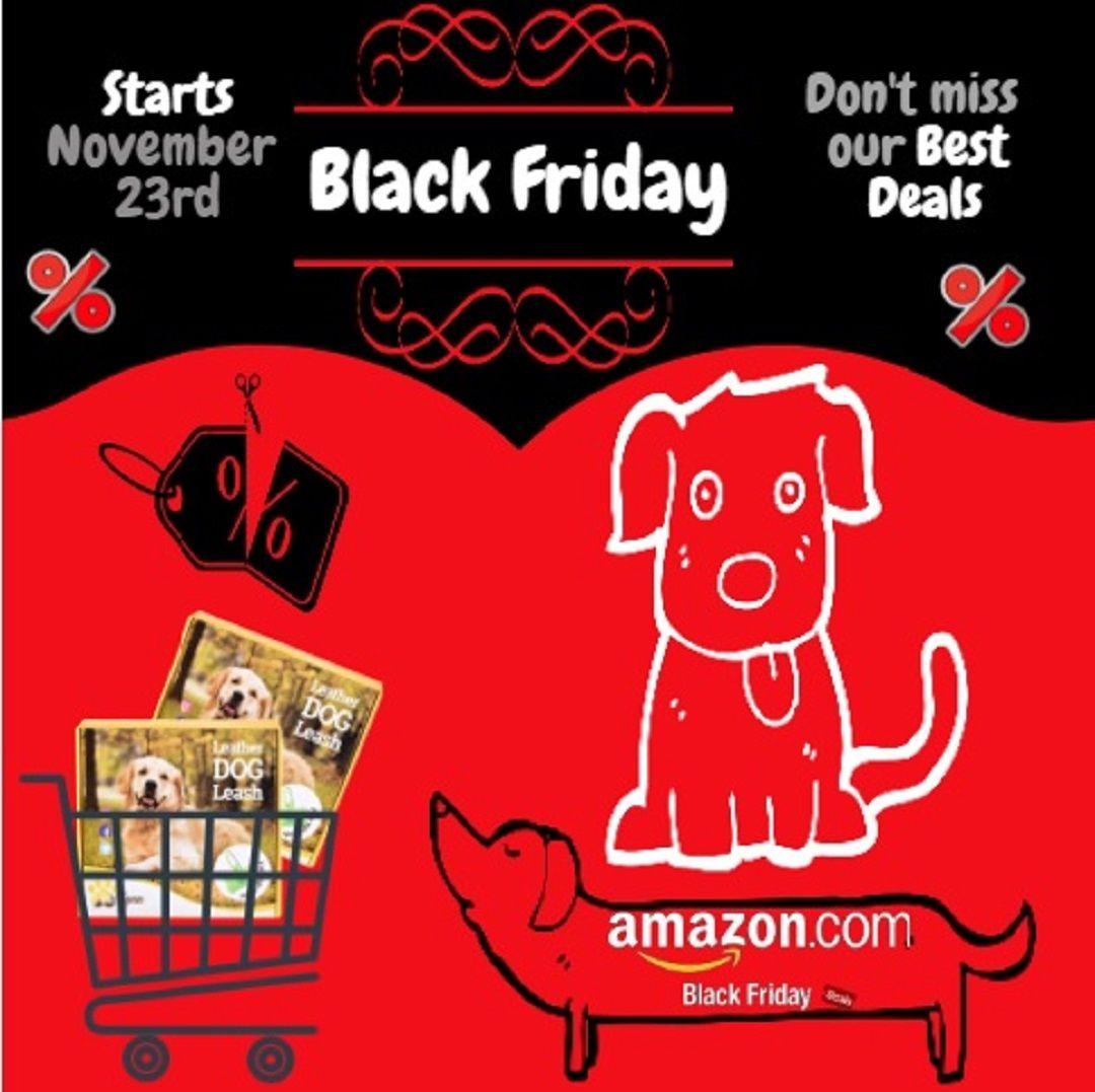 Follow Us If You Don T Wanna Miss The Black Friday Deals Adityna Dogleash Leatherdogleashes Leatherlead Leather Leather Dog Leash Leather Leash Dog Leash