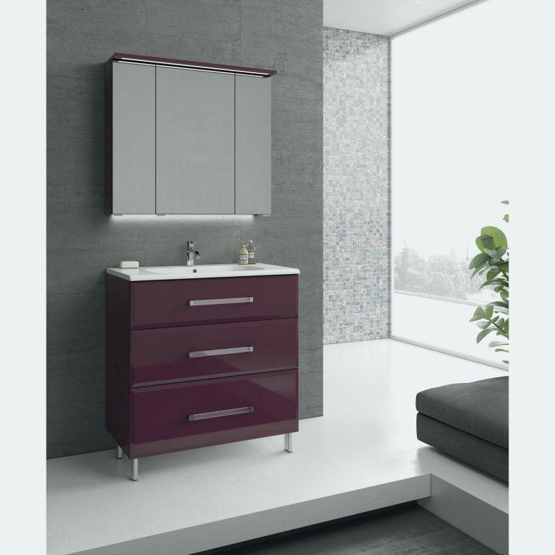 Bathroom Brico Double Furniture Leclerc Sink 28 Brico Leclerc 2019 Double Sink Bathroom Furnitu In 2020 Bathroom Diy Bathroom Decor Double Sink Bathroom Cabinets