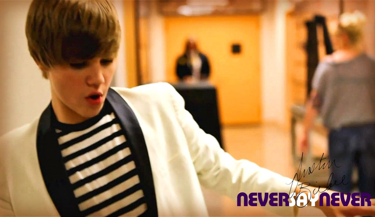 Hd wallpaper justin bieber - Justin Bieber Hd Wallpapers And Photos Bodyceleb Justin