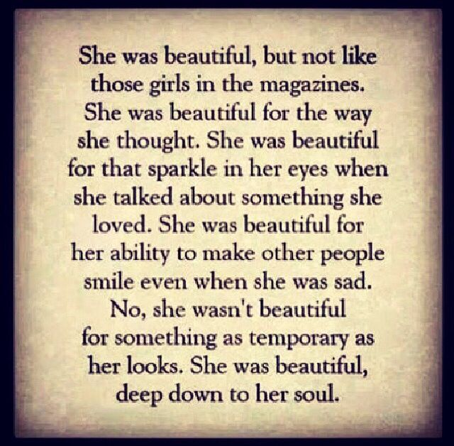 Beautiful Soul Quotes Alluring Beautiful Soul  Quotes & Sayings  Pinterest  Beautiful Soul