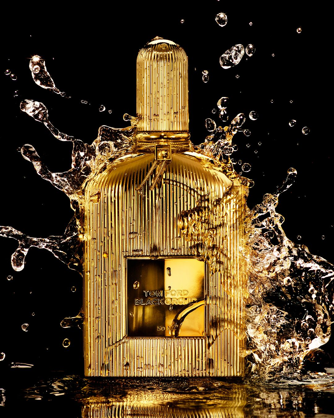 Black Orchid Parfum Tom Ford Black Orchid Tom Ford Perfume Black Orchid