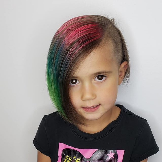Pin On Vivids Hair Color Bright Hair Color Punky Haircolor