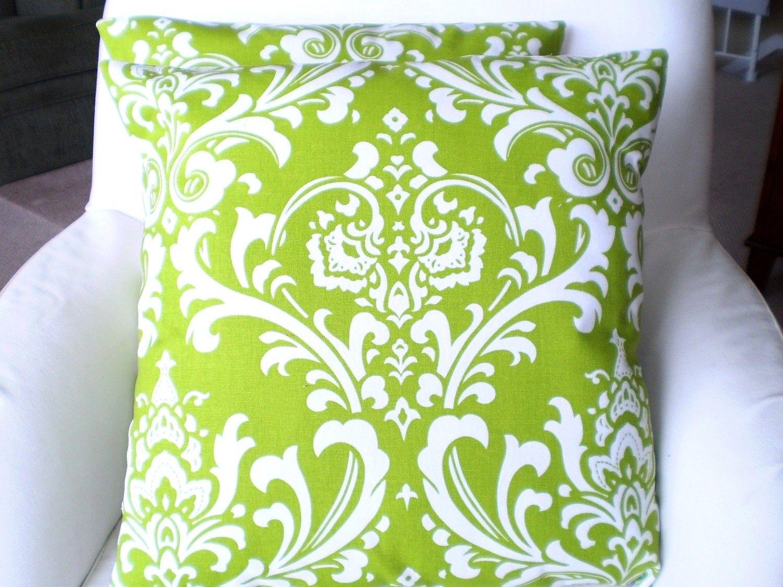 Pillows decorative pillows accent pillows throw pillow cushion