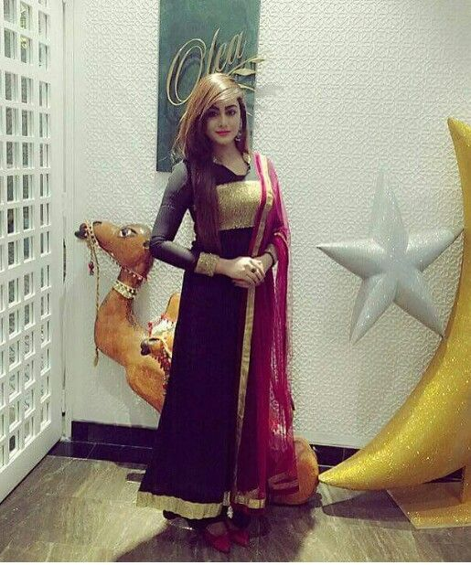Pin by Suruthi 👒💕 on Brishty Islam | Pinterest | Models