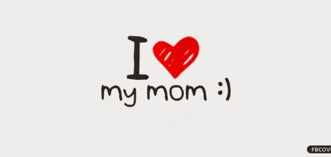 9 Tagalog And Pinoy Happy Mother S Day Quotes Happy Mother Day