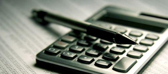 Payday max loans image 1