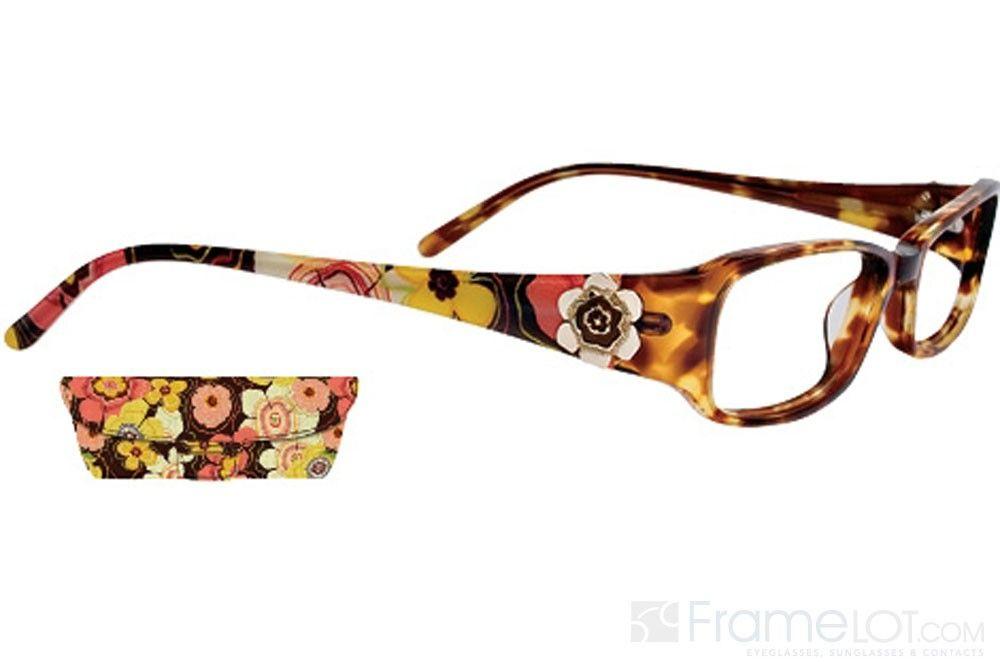 my new eyeglasses :)   My Style   Pinterest