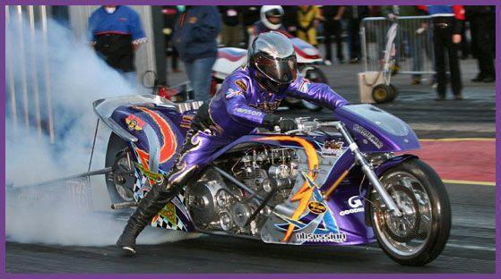 Fastest E Bike >> King Racing: Top Fuel Bike // Drag Racing | DRAG BIKES | Pinterest | Best Top fuel ideas