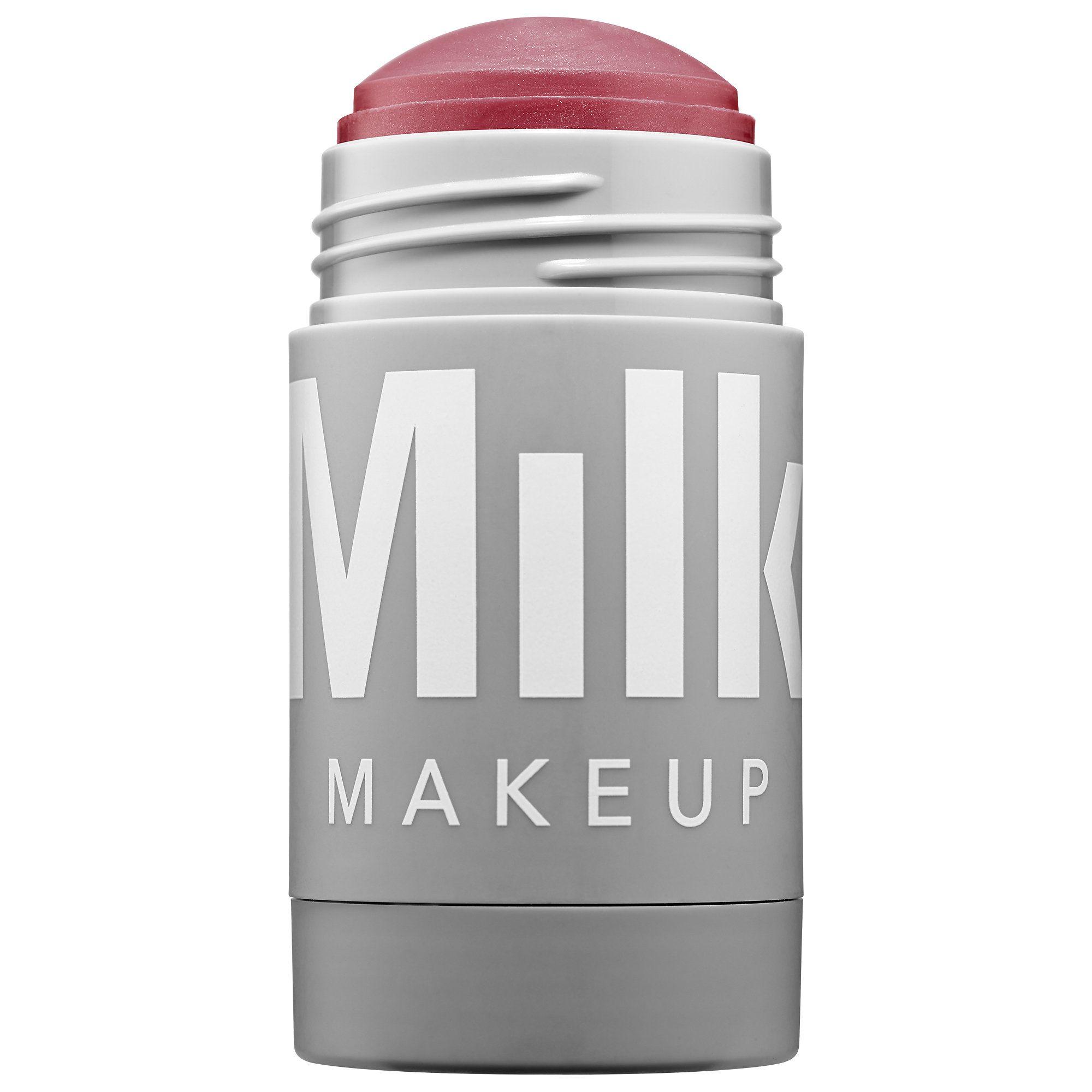 Sephora MILK MAKEUP Lip + Cheek lipstick Milk