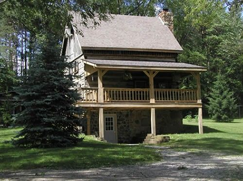 romantic rentals cabins amazing lake tennessee indiana for near cheap rental nashville honeymoon in brown intended bear tn pause nshville county cabin
