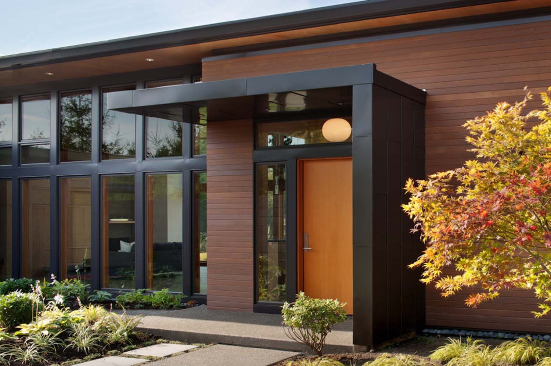 Verführerisch Eingangsüberdachung L Form Das Beste Von E1261e6f1f3d6b56c10031585821b780.jpg (648×486) | | Inspiration | Porch,