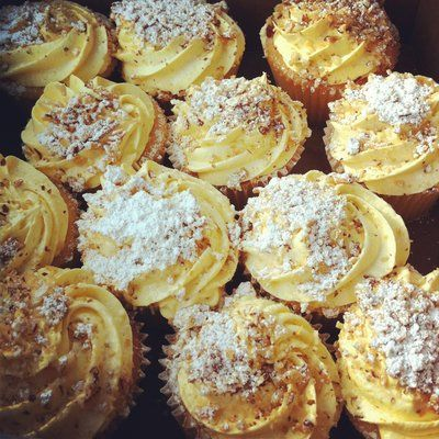 Peters Bakery San Jose Ca