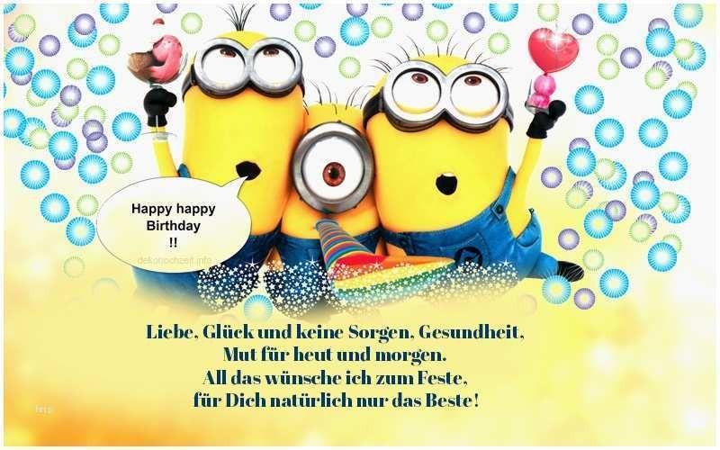 Geburtstagswunsche Freundin Whatsapp Awesome Geburtstag Wunsche