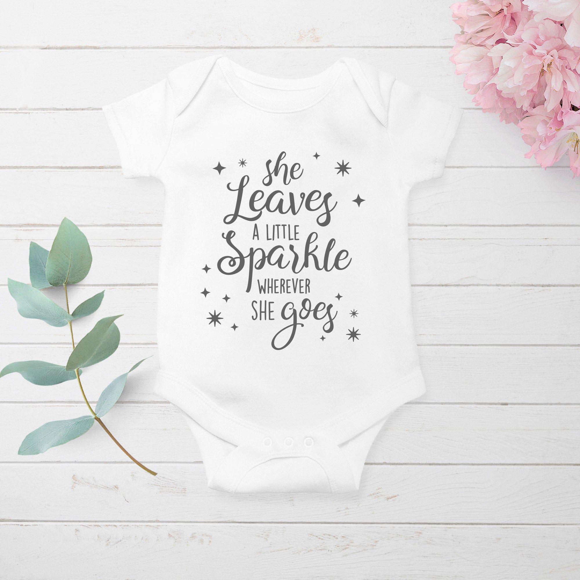 Pin on Baby Girl SVG Designs