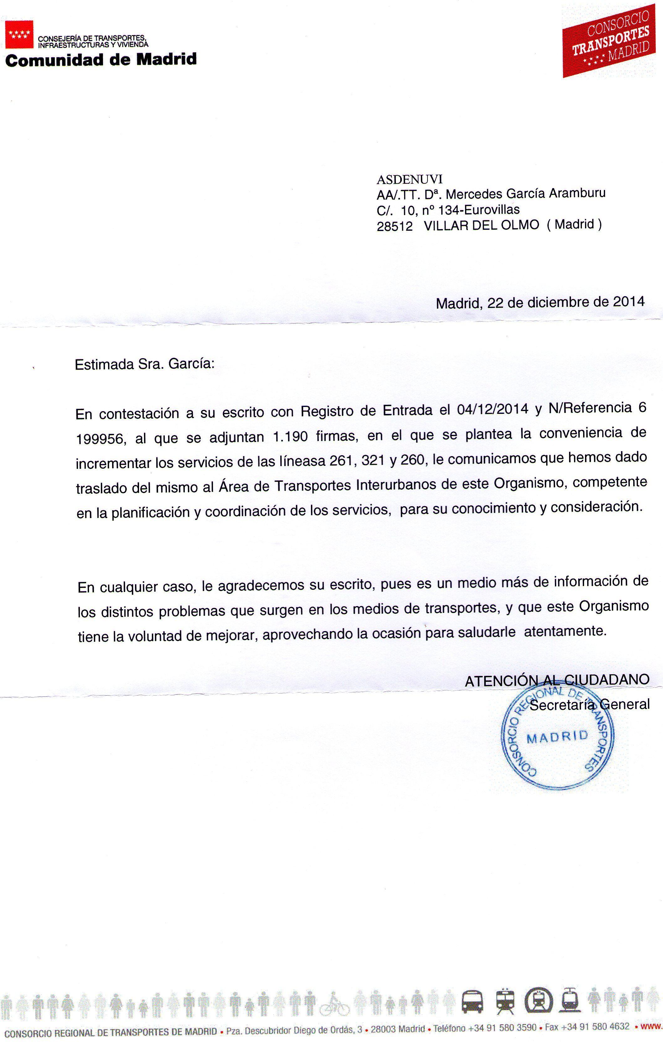 Lujo Secretaria Recepcionista Reanudar Muestras Cresta - Colección ...