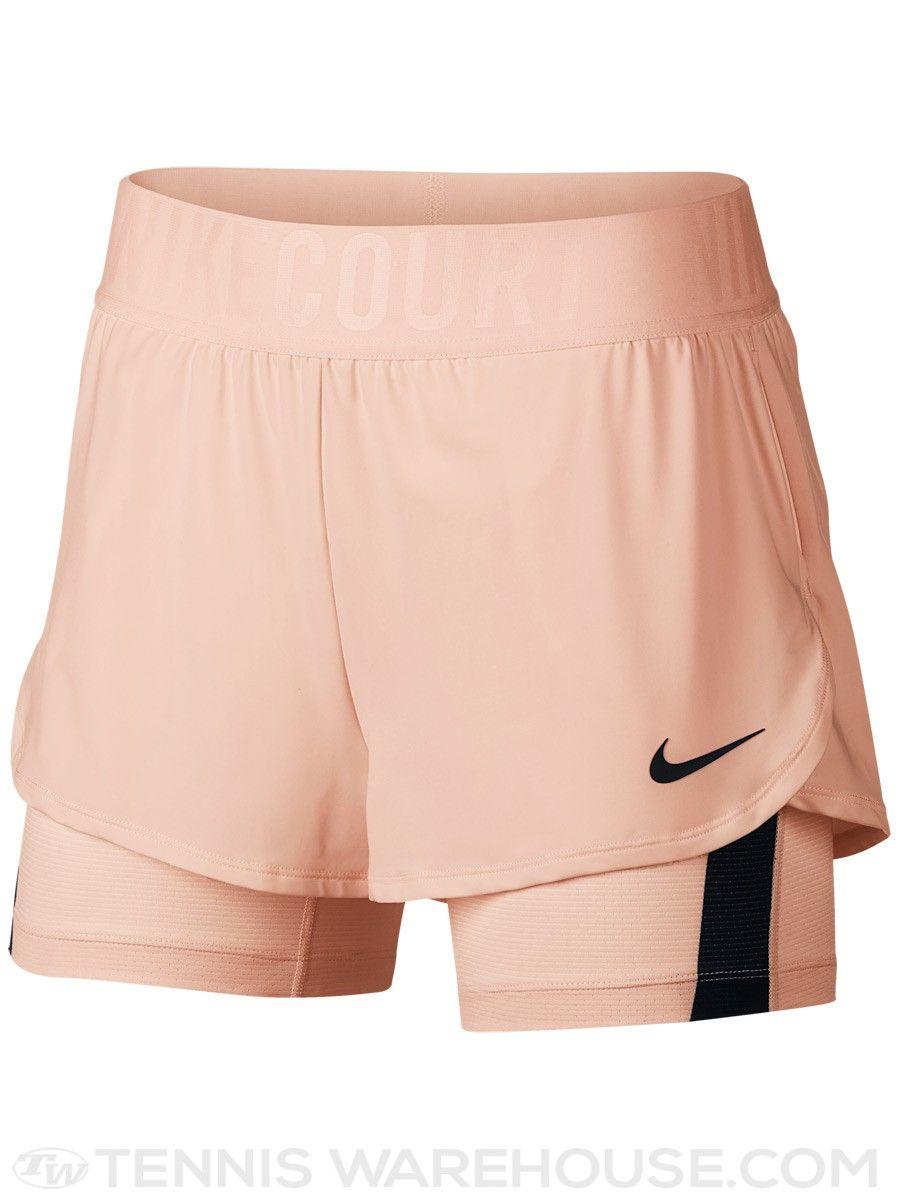 5a5df48ae200 Nike Women s Spring Ace Short