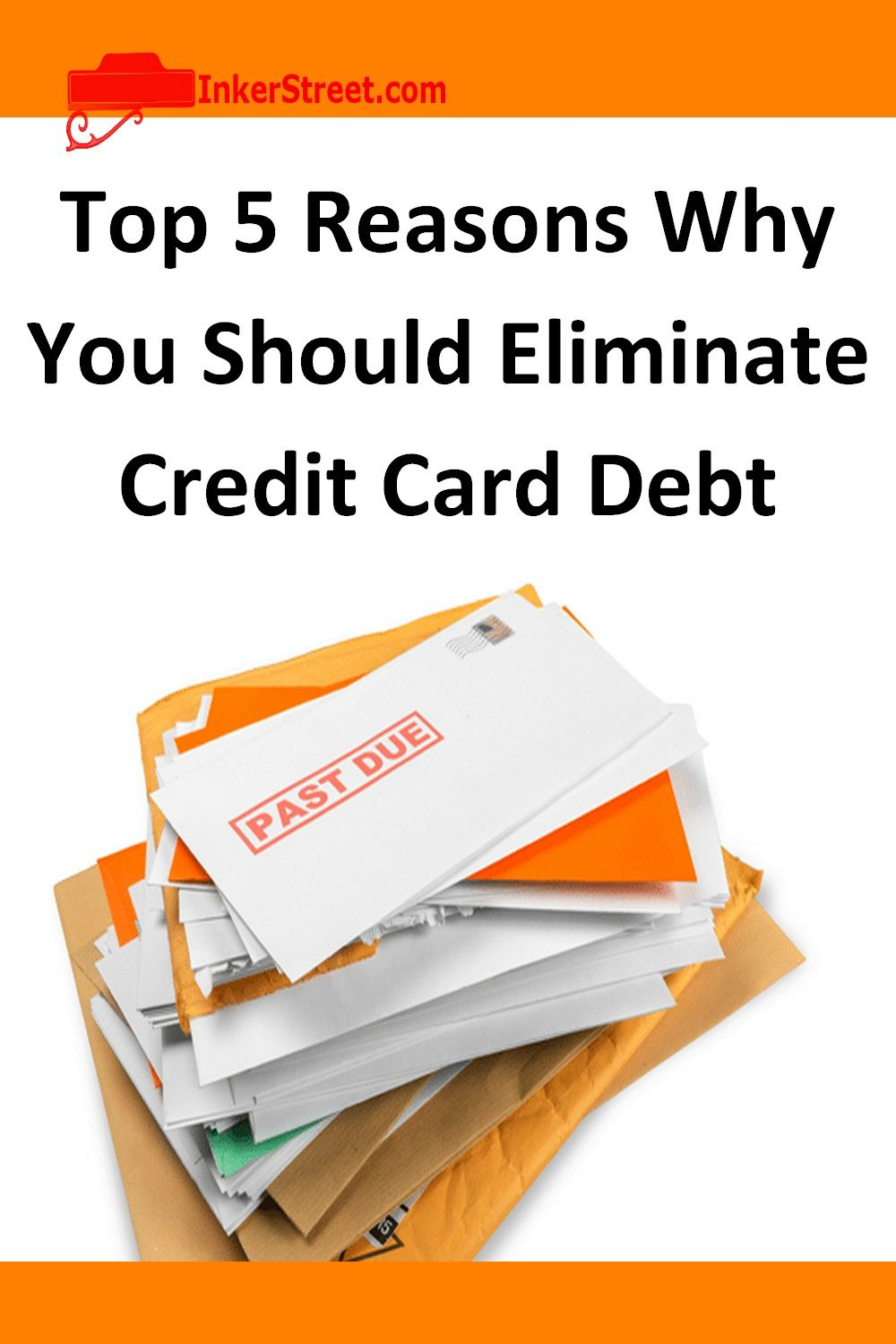 Paying just the minimum payment will keep you tangled in credit's web for years and years to come. Do you know how long it takes to pay off your credit card if you pay only the minimal amount? #debtrelief #financialfreedom #creditcards