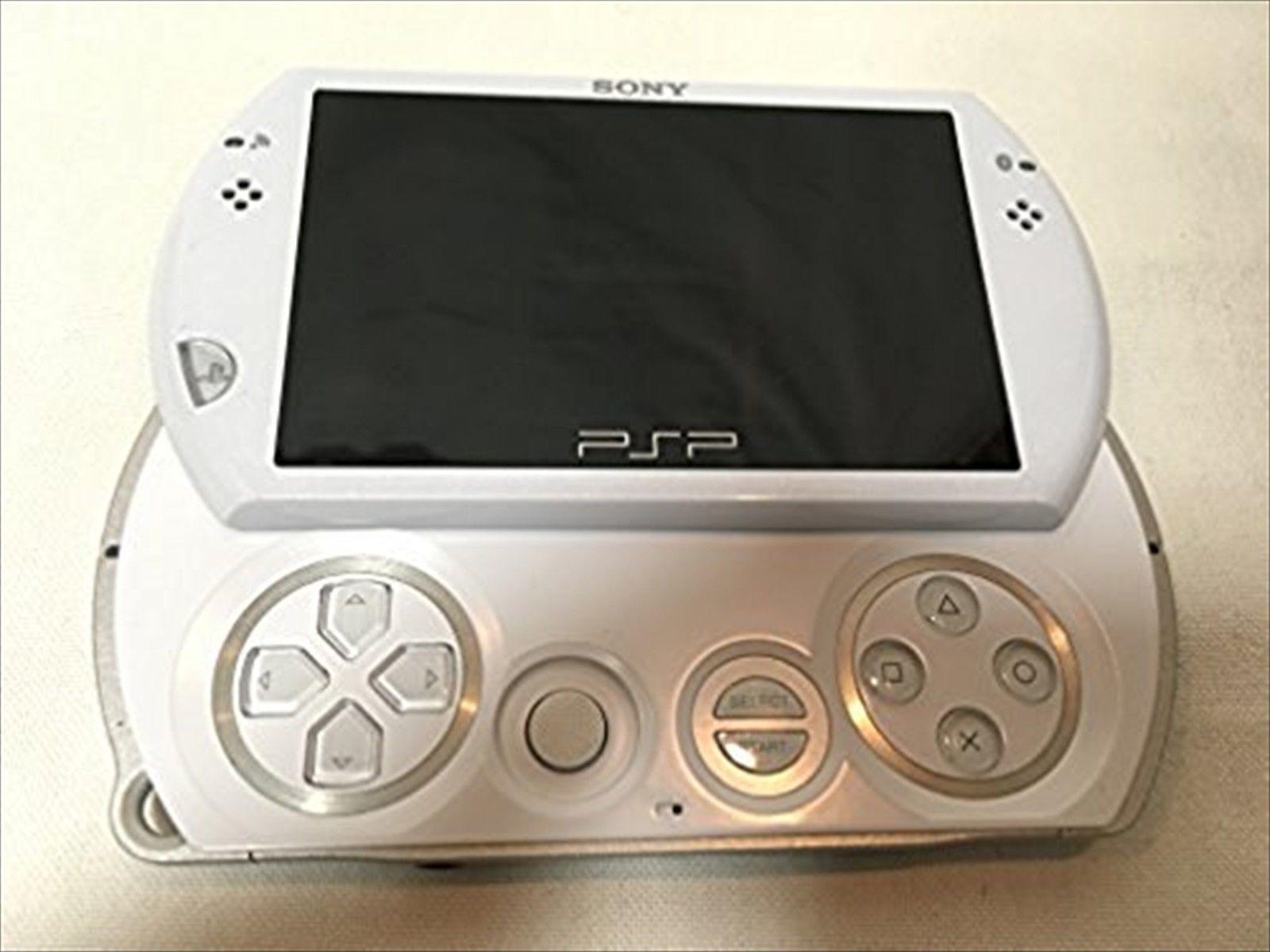 japansk dating spill PSP Gratis online dating nettsted for USA