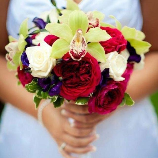 bridal bouquet flowers of charlotte loves this find us at for. Black Bedroom Furniture Sets. Home Design Ideas