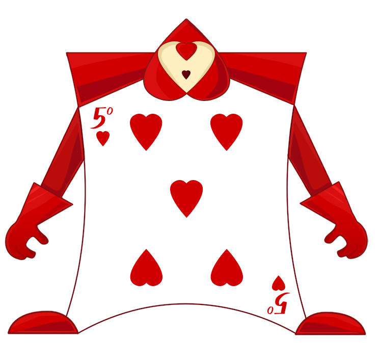 Pin by Splatalie Cookie on Queen of Hearts | Pinterest | Wonderland ...