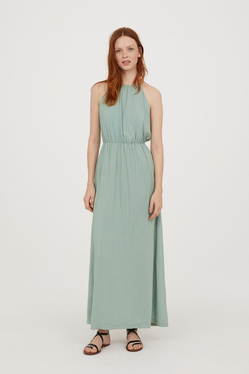 83b323bc194 Long Dress