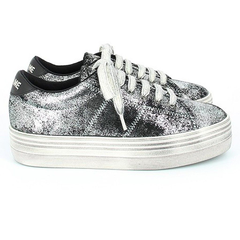 Basket femme   50 baskets pour femme   Sneakers for fashion, and our ... 9f9e8b4085ac