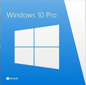 Windows 10 Home Single Language 32 Ve 64 Bit Türkçe Windows 10 Descargar Windows 10 Microsoft Windows