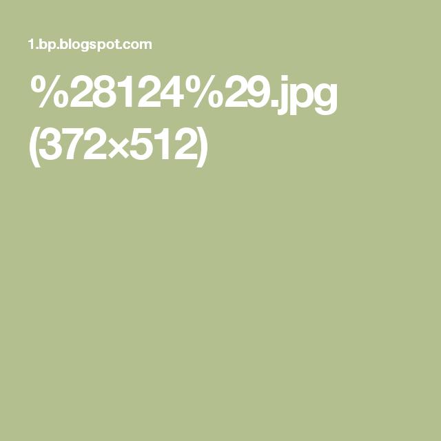 %28124%29.jpg (372×512)