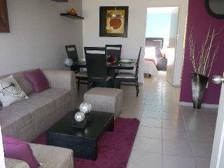 Casas Infonavit Interiores : Decoración en espacios pequeños home interiores de