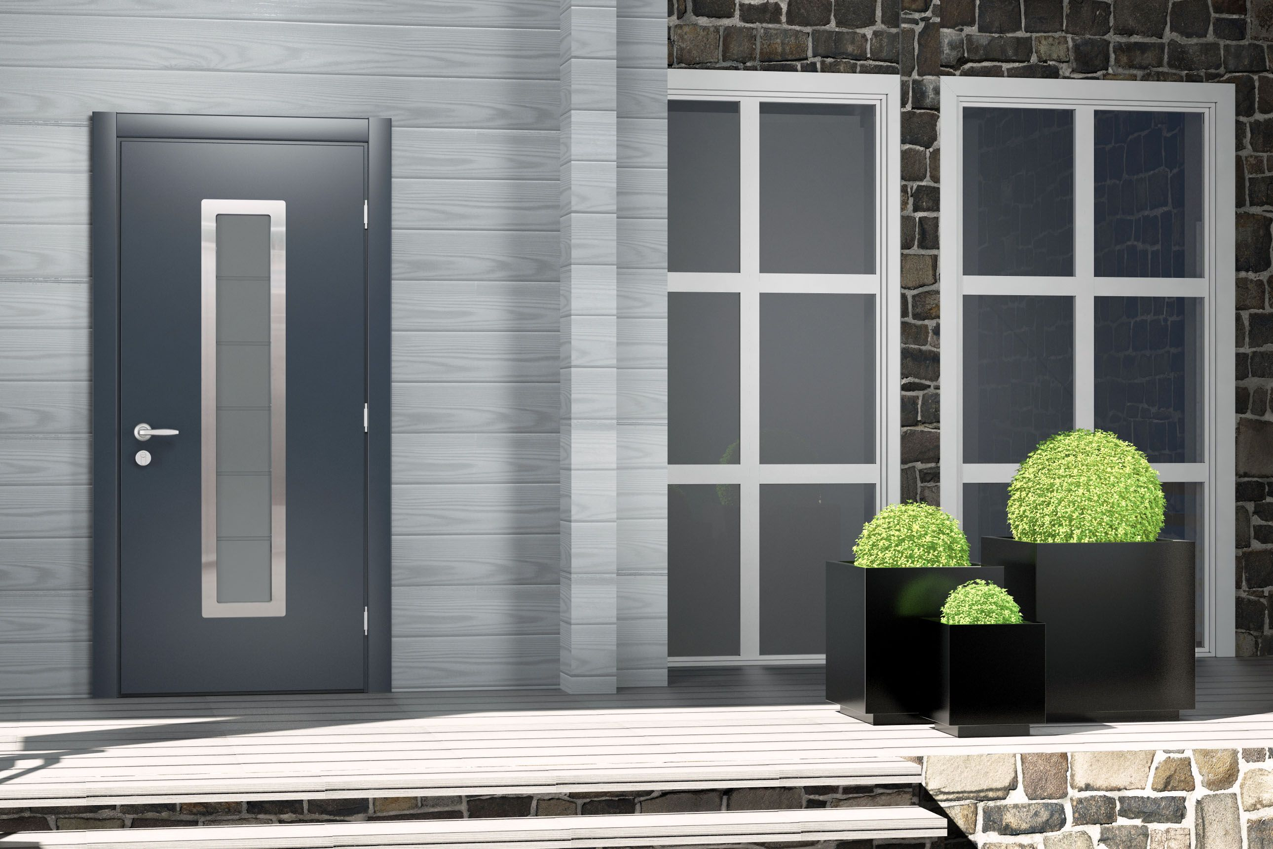 Entryway window ideas  are you in search of a new entry door here medium