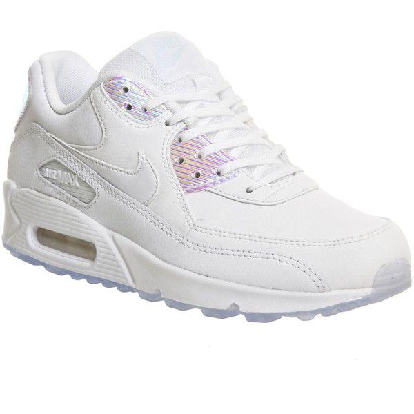 Nike air max 90, Nike air max, Nike