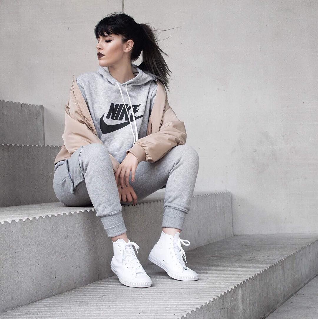 Ver esta foto do Instagram de @fashion.selection • 36.7 mil curtidas