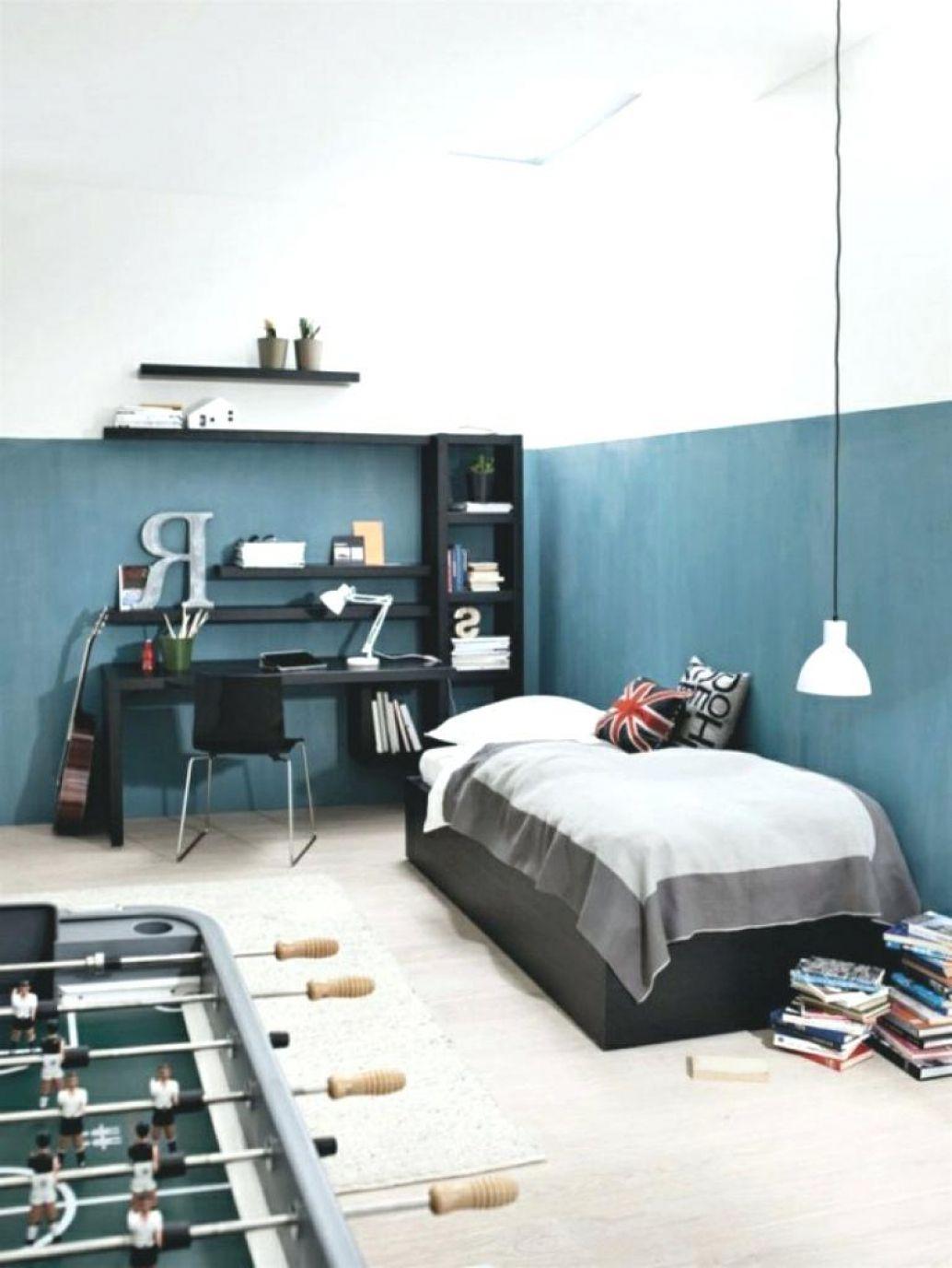 Bildergebnis Fur Jugendzimmer Jungen Ikea Jungenzimmer Haus