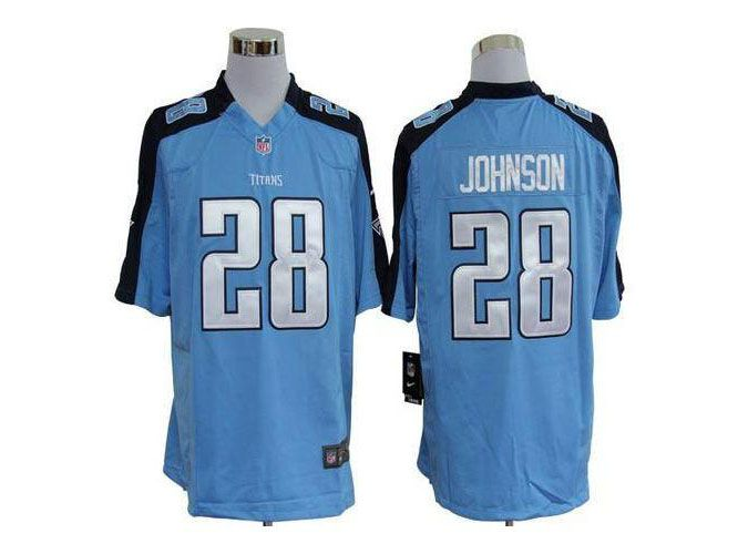 cheap authentic nfl football jerseys