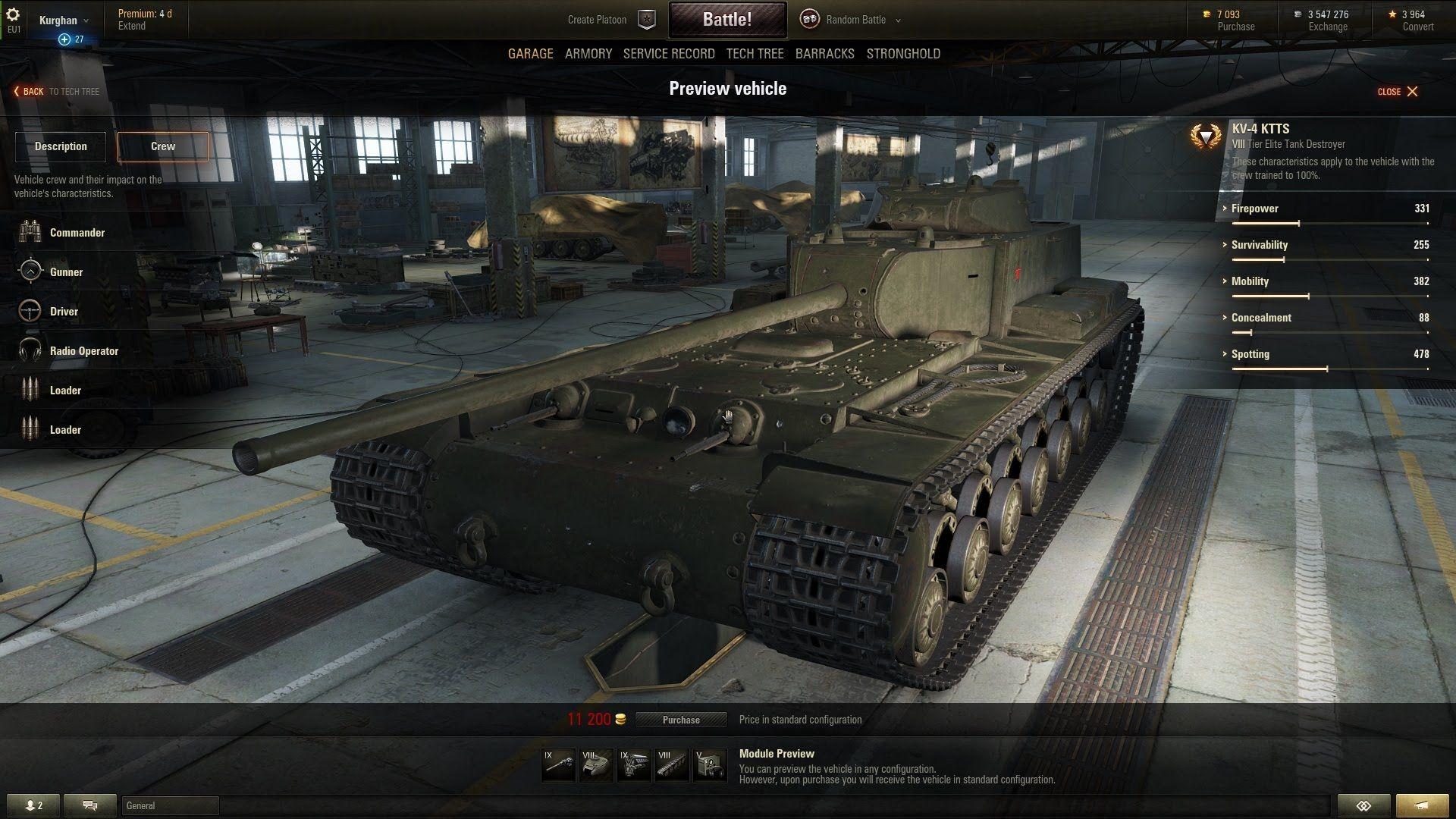 e53ddfe8b7d72dc76cf388f0dec41b1b - How To Get Premium Tanks In World Of Tanks
