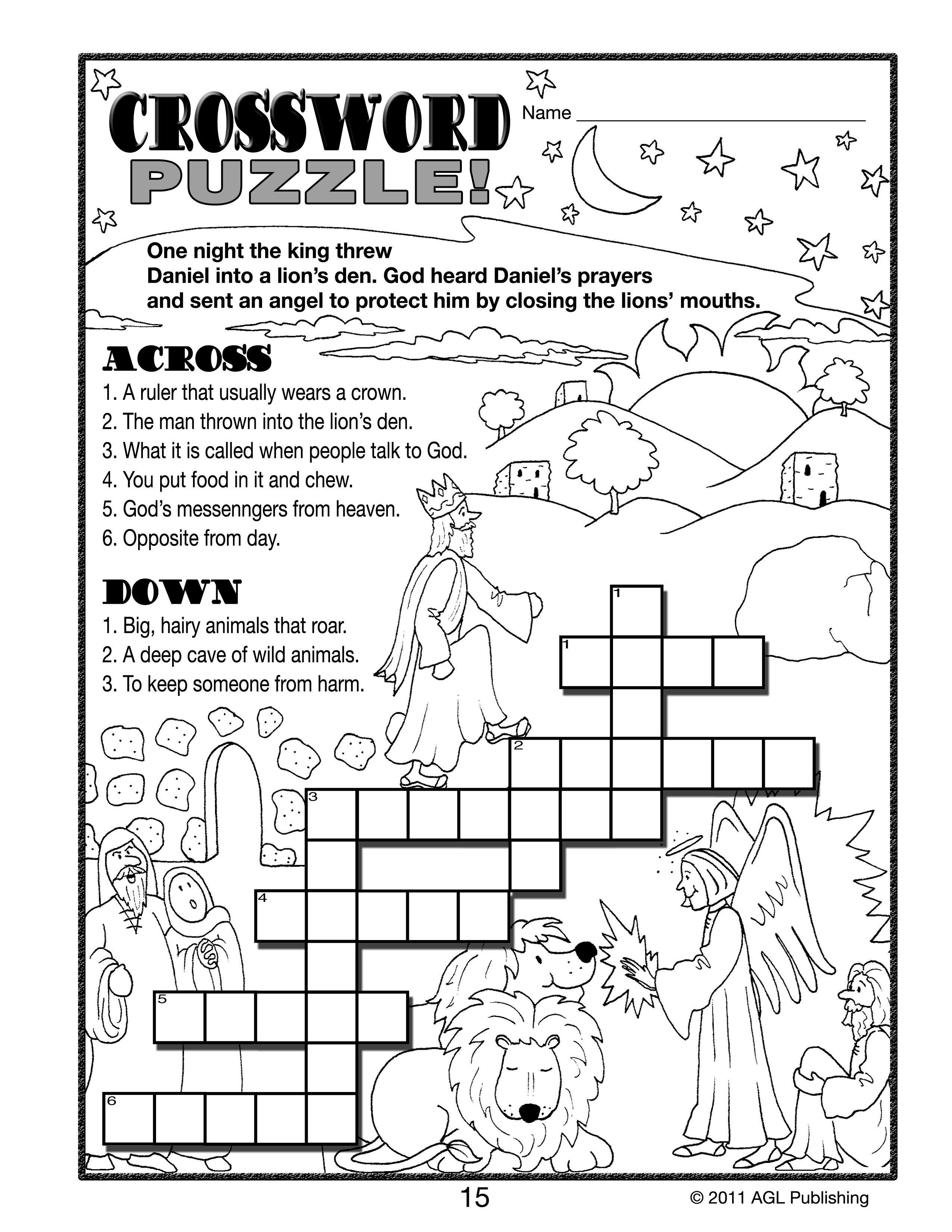Valuable Bible Tools Activities Grades 3 4 Download Bible Printable English Worksheets Fun Worksheets For Kids Worksheets For Kids