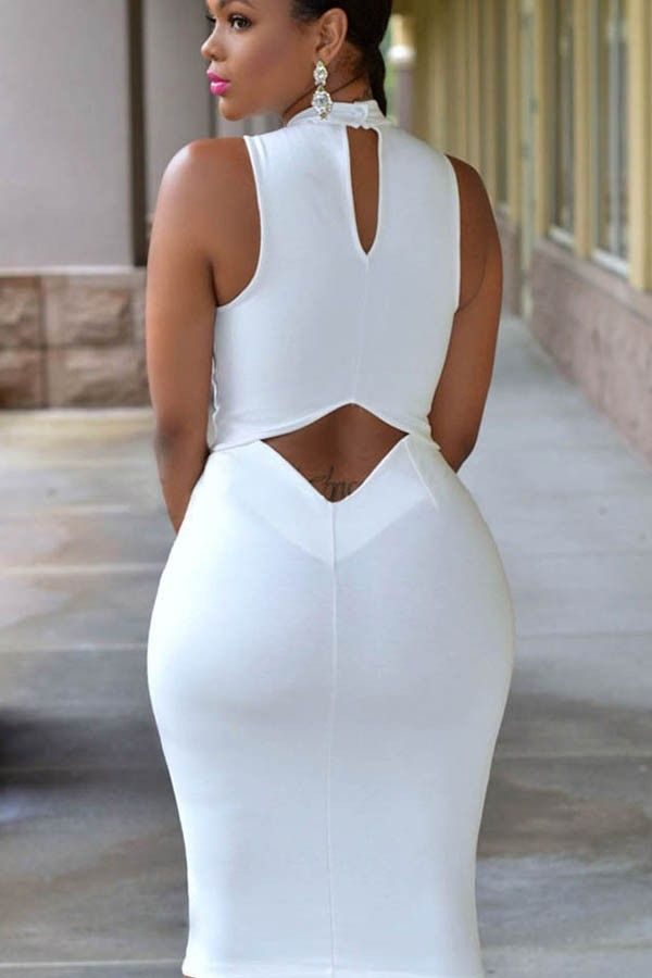 white-sleeveless-mock-neck-cut-out-bodycon-dress-021543_1.jpg (600 ...