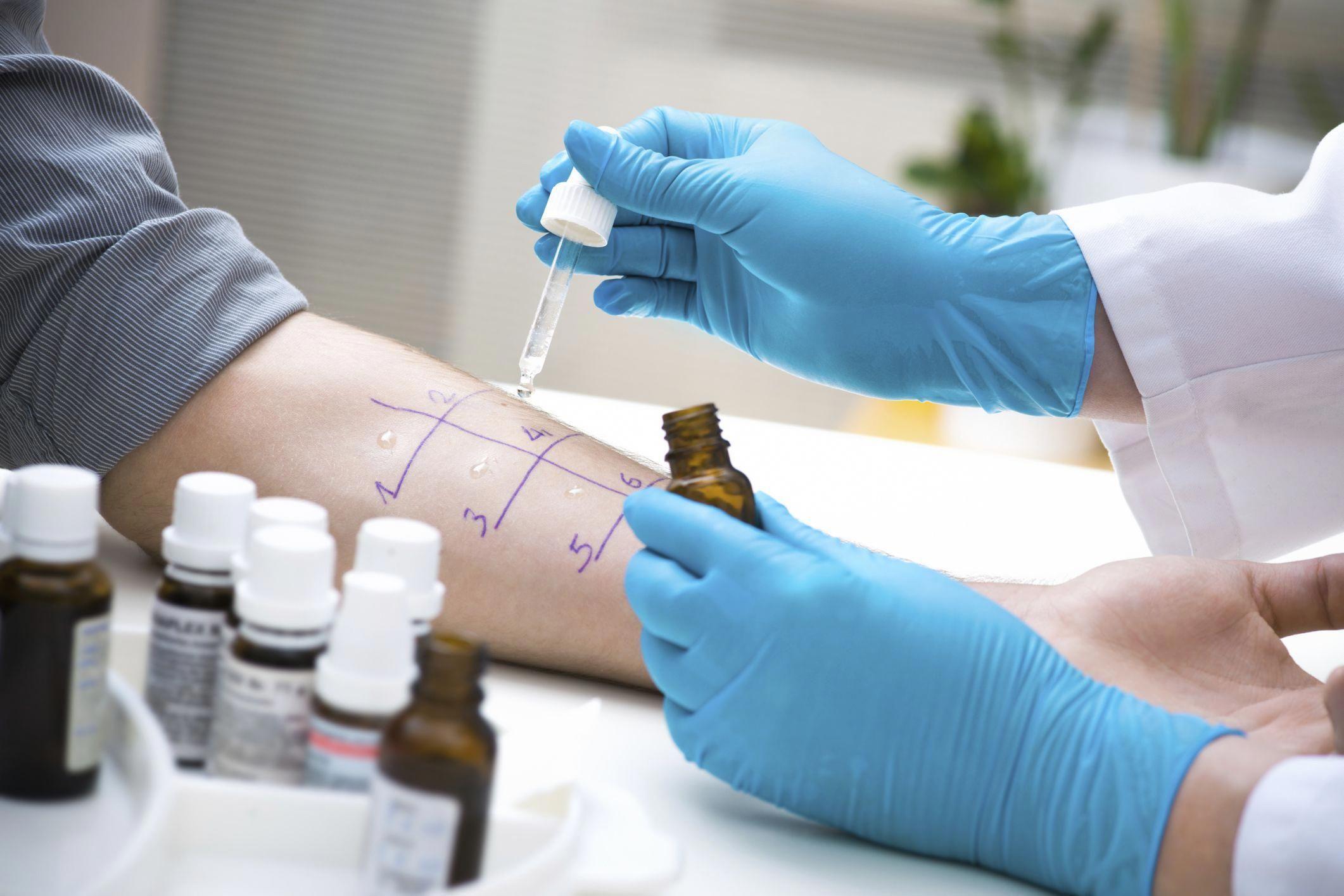 Anti Aging Kit MedicationsToTreatEczema Skin cream anti